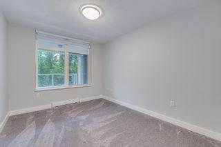 "Photo 23: 303 2368 MARPOLE Avenue in Port Coquitlam: Central Pt Coquitlam Condo for sale in ""RIVER ROCK LANDING"" : MLS®# R2618082"