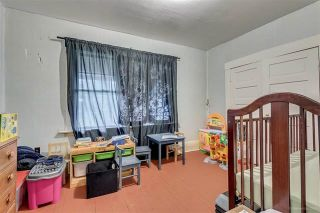 Photo 18: 2425 W 5TH AVENUE in Vancouver: Kitsilano House for sale (Vancouver West)  : MLS®# R2132061