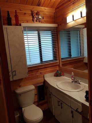 Photo 16: 7898 DEAN Road in Bridge Lake: Bridge Lake/Sheridan Lake House for sale (100 Mile House (Zone 10))  : MLS®# R2274404