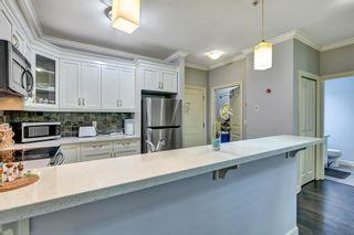 Photo 12: 108 8084 120A Street in Surrey: Queen Mary Park Surrey Condo for sale : MLS®# R2593293