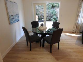 Photo 10: 2621 CEDAR Drive in Surrey: Crescent Bch Ocean Pk. House for sale (South Surrey White Rock)  : MLS®# R2549917