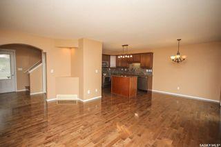 Photo 10: 3 110 Dulmage Crescent in Saskatoon: Stonebridge Residential for sale : MLS®# SK864310