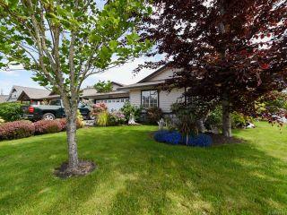 Photo 48: 678 Lancaster Way in COMOX: CV Comox (Town of) House for sale (Comox Valley)  : MLS®# 839177