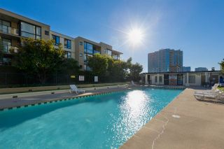 """Photo 18: 620 7831 WESTMINSTER Highway in Richmond: Brighouse Condo for sale in """"The Capri"""" : MLS®# R2131764"""