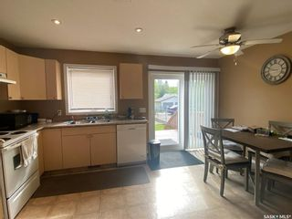 Photo 5: 1242B 105th Street in North Battleford: Paciwin Residential for sale : MLS®# SK859353