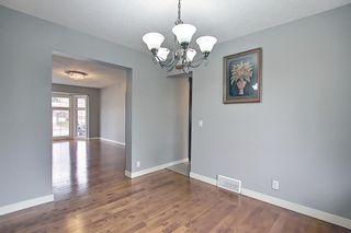 Photo 9: 23 Castlefall Way NE in Calgary: Castleridge Detached for sale : MLS®# A1141276
