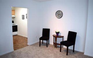 Photo 5: 3 1 Snow Street in Winnipeg: University Heights Condominium for sale (1K)  : MLS®# 202115508