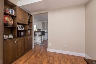 """Photo 10: 66 3087 IMMEL Street in Abbotsford: Central Abbotsford Townhouse for sale in """"Clayburn Estates"""" : MLS®# R2561687"""