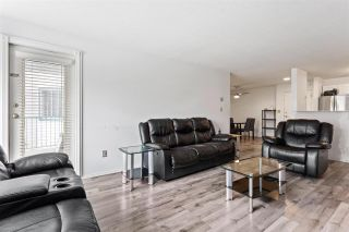 """Photo 8: 206 1755 SALTON Road in Abbotsford: Central Abbotsford Condo for sale in """"The Gateway"""" : MLS®# R2574512"""