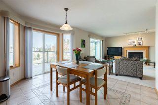 Photo 10: 12708 HUDSON Way in Edmonton: Zone 27 House for sale : MLS®# E4237053