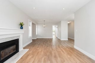 """Photo 10: 1251 NUGGET Street in Port Coquitlam: Citadel PQ House for sale in """"CITADEL"""" : MLS®# R2486721"""