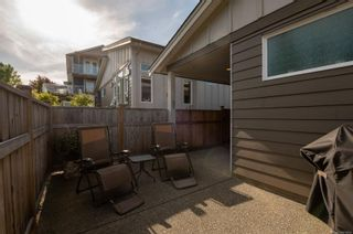 Photo 28: 2 325 Niluht Rd in : CR Campbell River Central Row/Townhouse for sale (Campbell River)  : MLS®# 876002