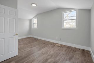Photo 23: 21 Springhill Road in Dartmouth: 10-Dartmouth Downtown To Burnside Residential for sale (Halifax-Dartmouth)  : MLS®# 202113729