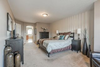 Photo 28: 88 COUGARSTONE Manor SW in Calgary: Cougar Ridge Detached for sale : MLS®# A1022170