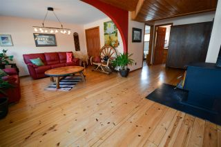 Photo 7: 17848 PRESPATOU Road in Fort St. John: Fort St. John - Rural W 100th House for sale (Fort St. John (Zone 60))  : MLS®# R2586509