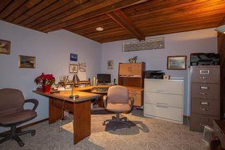 Photo 17: 143 Barker Boulevard in Winnipeg: River West Park Residential for sale (1F)  : MLS®# 1932836