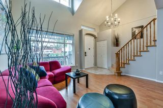 Photo 2: 2506 MICA Place in Coquitlam: Westwood Plateau House for sale : MLS®# R2146629