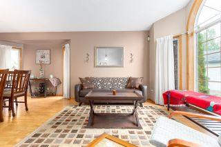 Photo 4: 4 DALTON Close: Sherwood Park House for sale : MLS®# E4249116