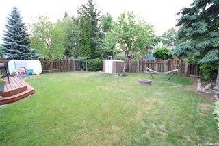 Photo 31: 134 Tobin Crescent in Saskatoon: Lawson Heights Residential for sale : MLS®# SK860594