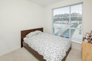 "Photo 12: 311 5981 GRAY Avenue in Vancouver: University VW Condo for sale in ""SAIL"" (Vancouver West)  : MLS®# R2396731"