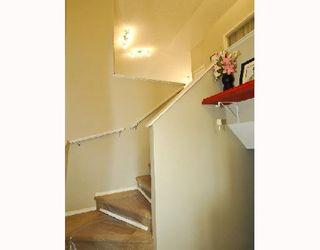 Photo 2: 39 EVERGLEN Manor SW in CALGARY: Evergreen Residential Detached Single Family for sale (Calgary)  : MLS®# C3326488