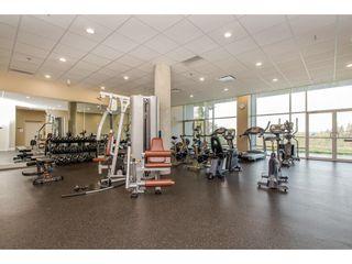 "Photo 37: 211 15175 36 Avenue in Surrey: Morgan Creek Condo for sale in ""EDGEWATER"" (South Surrey White Rock)  : MLS®# R2616954"