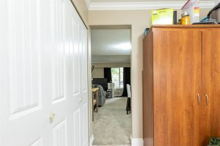 """Photo 8: 137 45185 WOLFE Road in Chilliwack: Chilliwack W Young-Well Townhouse for sale in """"TOWNSEND GREENS"""" : MLS®# R2591837"""