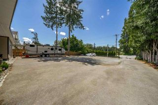 """Photo 3: 10250 240 Street in Maple Ridge: Albion House for sale in """"ALBION"""" : MLS®# R2378651"""