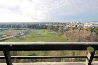 "Photo 37: 1606 6611 MINORU Boulevard in Richmond: Brighouse Condo for sale in ""regency park towers"" : MLS®# R2530333"