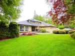 Main Photo: 1816 136A Street in Surrey: Sunnyside Park Surrey House for sale (South Surrey White Rock)  : MLS®# R2581132