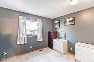 Photo 29: 55 Harvest Lake Crescent NE in Calgary: Harvest Hills Detached for sale : MLS®# A1052343