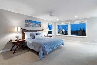 Photo 17: 1576 TOPAZ Court in Coquitlam: Westwood Plateau House for sale : MLS®# R2581386