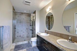 Photo 26: 150 MAHOGANY Heights SE in Calgary: Mahogany Detached for sale : MLS®# A1120366