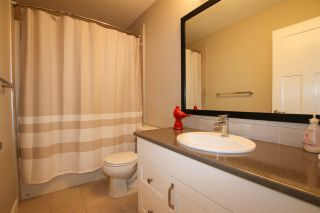 Photo 15: 10619 99 Street: Morinville House for sale : MLS®# E4229647