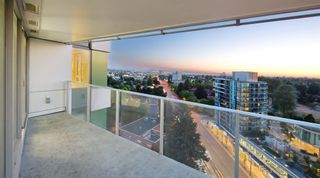 Photo 31: 1606 488 SW MARINE Drive in Vancouver: Marpole Condo for sale (Vancouver West)  : MLS®# R2605749