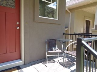 Photo 41: 151-2920 Valleyview Drive in Kamloops: Valleyview House for sale