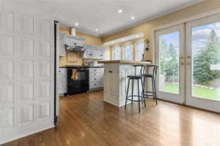 Photo 7: 1868 RODGER Avenue in Port Coquitlam: Lower Mary Hill House for sale : MLS®# R2531536
