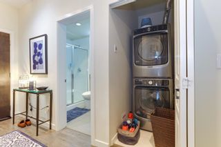 """Photo 23: 504 1151 WINDSOR Mews in Coquitlam: New Horizons Condo for sale in """"PARKER HOUSE"""" : MLS®# R2619662"""