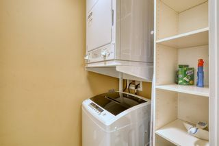 Photo 23: 502 215 13 Avenue SW in Calgary: Beltline Apartment for sale : MLS®# A1126093