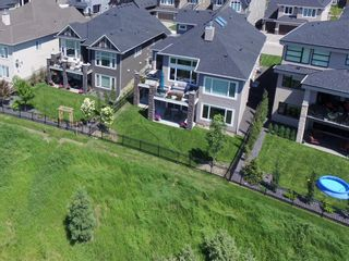 Photo 44: 37 CRANBROOK Rise SE in Calgary: Cranston Detached for sale : MLS®# A1060112