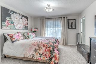 Photo 16: 262 Copperstone Circle SE in Calgary: Copperfield Detached for sale : MLS®# A1136994