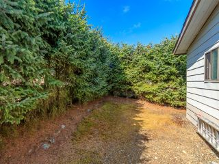 Photo 28: 110 6325 Metral Dr in NANAIMO: Na Pleasant Valley Manufactured Home for sale (Nanaimo)  : MLS®# 822356