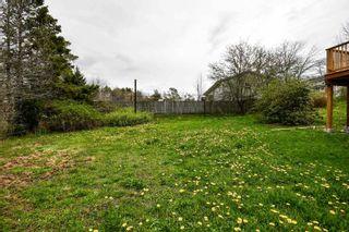Photo 26: 1029 Sackville Drive in Lower Sackville: 25-Sackville Residential for sale (Halifax-Dartmouth)  : MLS®# 202111547