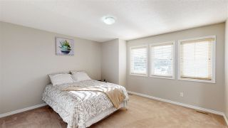 Photo 22: 3516 WEIDLE Way in Edmonton: Zone 53 House Half Duplex for sale : MLS®# E4225464