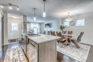 Photo 14: 262 Copperstone Circle SE in Calgary: Copperfield Detached for sale : MLS®# A1136994