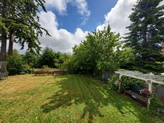 Photo 31: 2107 Amethyst Way in : Sk Broomhill House for sale (Sooke)  : MLS®# 878122