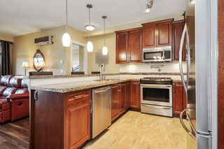 Photo 3:  in Langley: Willoughby Heights Condo for sale : MLS®# R2530058