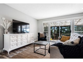 """Photo 7: 32656 BOBCAT Drive in Mission: Mission BC House for sale in """"West Heights"""" : MLS®# R2623384"""