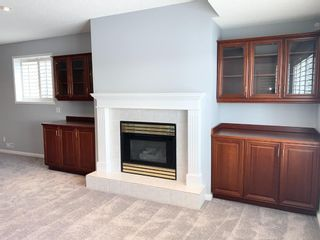 Photo 27: 93 99 Christie Point SW in Calgary: Christie Park Semi Detached for sale : MLS®# A1076516