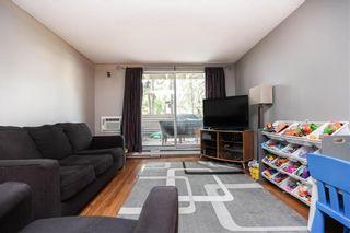 Photo 7: 814 98 Quail Ridge Road in Winnipeg: Heritage Park Condominium for sale (5H)  : MLS®# 202123668